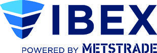 IBEX-simple-logo-color-4