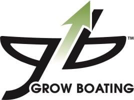Grow Boating