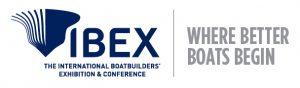 IBEX 2016 logo