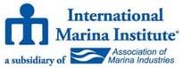 International Marina Institute