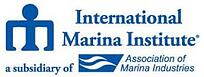 International Marina Institute