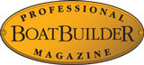 Professional BoatBuilder Magazine