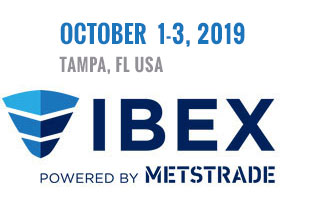 IBEX Show 2019: Powered by Metstrade