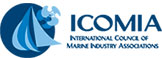 ICOMIA: International Council of Marine Industry Associations